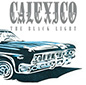 The Black Light - 20th Anniversary Edition | Calexico